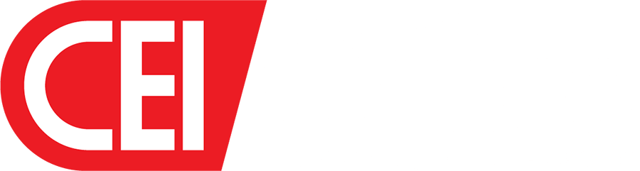 Casey's Executive Interiors