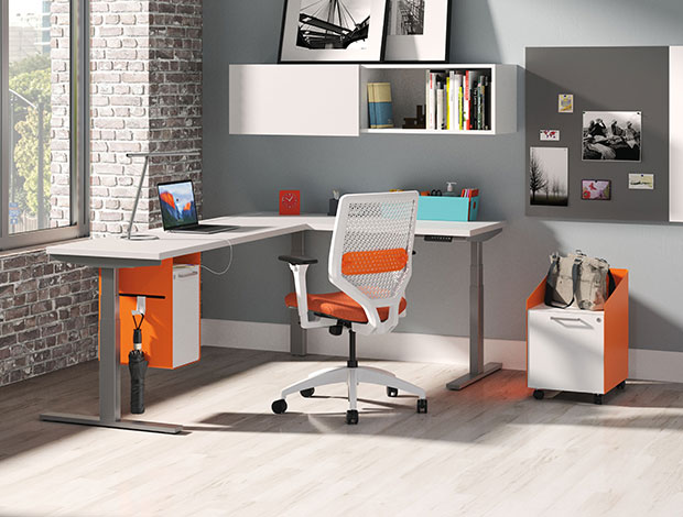 Home Office Furniture Store